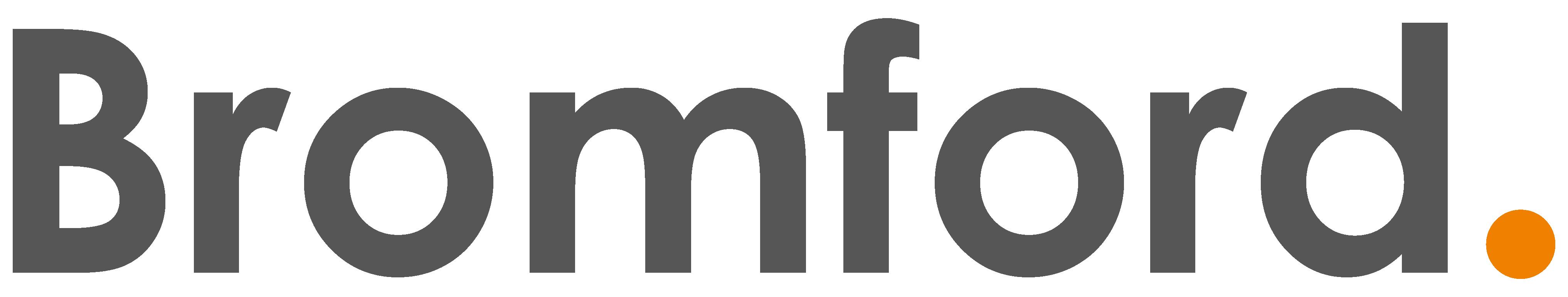 bromford-homes-logo