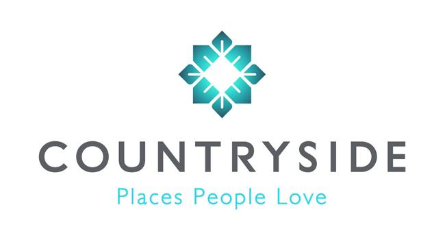 countryside-homes-logo