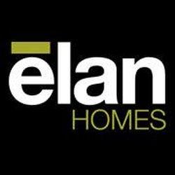 elan-homes-logo