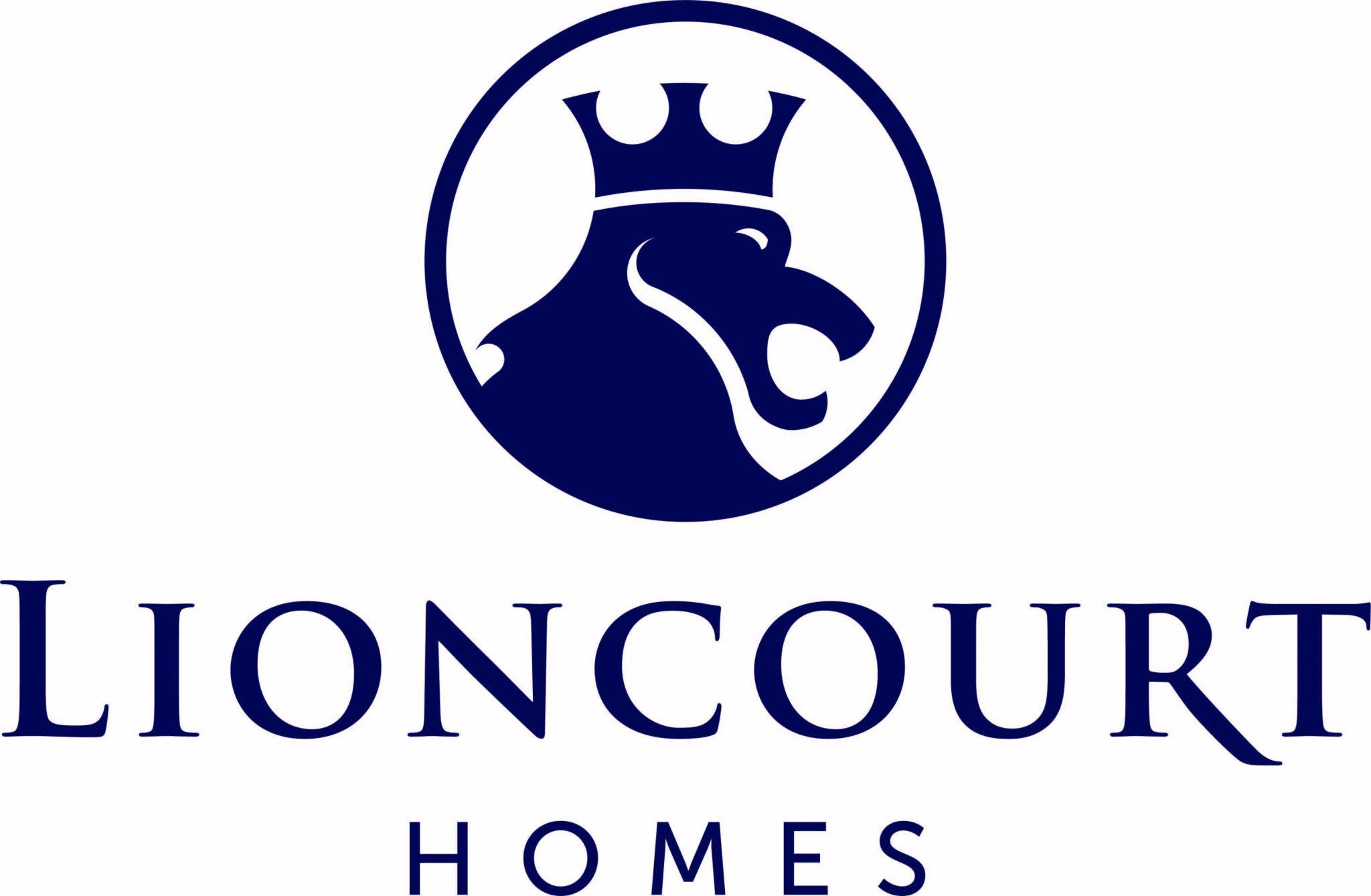 lioncourt-homes-logo