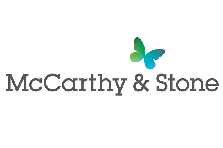 mccarthy-and-stone-logo