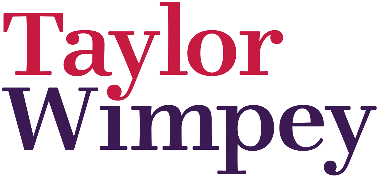 taylor-wimpey-homes-logo