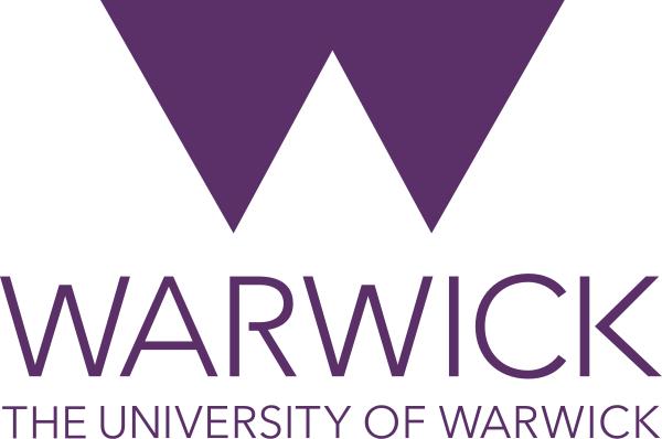 university-of-warwick-logo