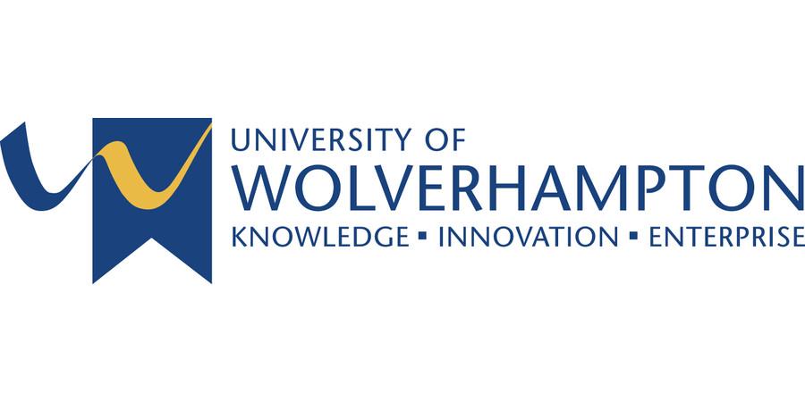 university-of -wolverhampton-logo